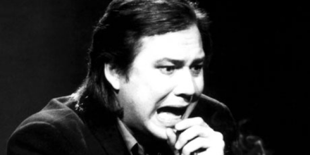 Bill Hicks 3