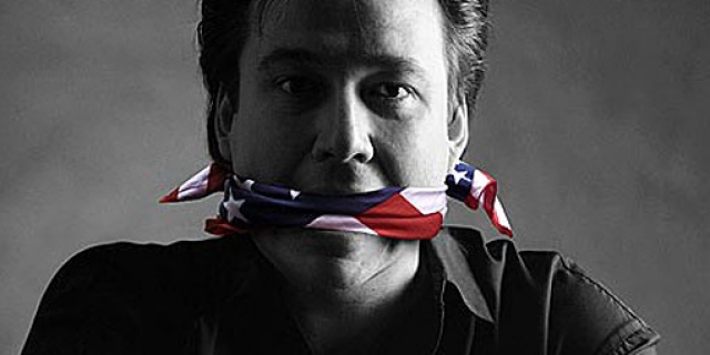 Bill Hicks 2